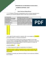 EE ME 524 2020.pdf