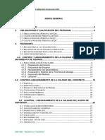 MANUAL-CQA.pdf