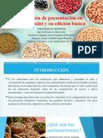 Antinutrientes_TE4.pptx