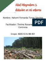 TorresSánchez_Nahomi_M20S2AI3.docx
