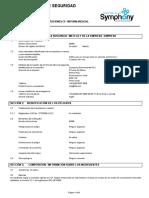 ficha-de-datos-de-seguridad (1).pdf