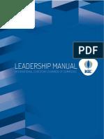 LEADERSHIP MANUAL Oct 22_2016.pdf