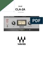 CLA-2A.en.es