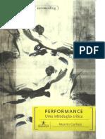 Performance uma introdução crítica.pdf