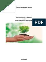PROJETO EDUCAÇÃO AMBIENTAL 1º AO 5 ANOS INICIAIS - PASCHOALINAMOREIRA PEDROSA (1).docx