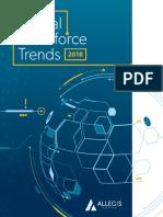 Allegis-Group_Global-Workforce-Trends-Report-2018_pdf_3