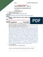 ACTIVIDAD DE APRENDIZ.DPCC-20AVA Semana-II ACTIVIDAD.docx