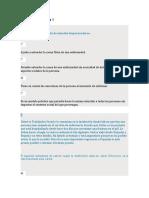 EVIDENCIA 1 SENA.docx