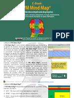 E-book-Guia-PM-Mind-Map