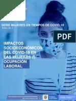 Boletin 2 Ocupación Laboral 3.PDF