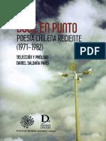 doce-en-punto Antologia Chilena Contemporanea .pdf