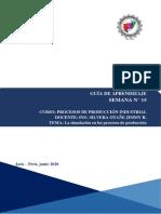 4. GUIA_APRENDIZAJE_S15-PROCESOS DE PRODUCCION  INDUSTRIAL_VII-2020-I