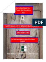 hierogamia materiales.pdf