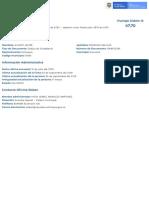 Consulta del puntaje Sisbén.pdf