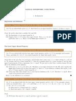 m17_mat25_homework_3_solutions.pdf