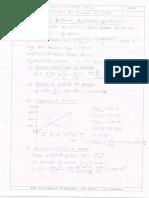 Parámetros Aislador DIS-700