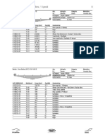 FABRINI MOLAS MB-AGRALE.pdf