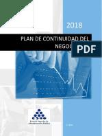 Plan-de-continuidad-del-negocio-v1