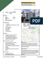 Ficha técnica deptos ecónomos