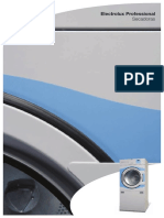 Secadoras Electrolux Professional.pdf