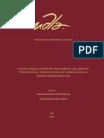 UDLA-EC-TLE-2019-02.pdf