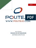 CD29R00-Ensaio-de-Estanquidade.pdf