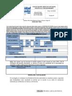 CEC-FT-001-UDES HOJA DE VIDA CONCILIADORES (1)