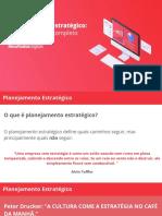 cms_files_2_1570541391Apresentao_Kit_de_Planejamento_Estratgico_1
