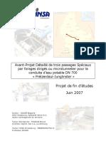 rapport-pfe (2).pdf