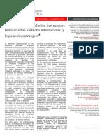 FINAL_-_Alternativas_a_la_reclusión_por_razones_humanitarias.pdf