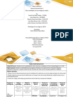 Trabajo colaborativo_100103_332 Modificaciones (1)