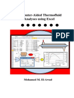 Computer-Aided_Thermofluid_Analyses_usin.pdf