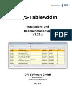 DPS-TableAddIn 2.29.1 - vollständig.pdf