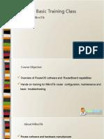 MikroTik Basic Training Class.pdf