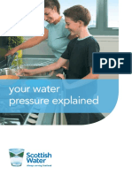 your_water_pressure_explained.pdf