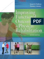Improving Functional Outcomes in Physical.pdf