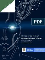 Marco-etico-IA-Colombia-2020.pdf