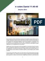 Daniel_11_40-45_Bohr