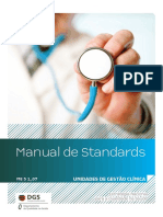 Manual de standads DGS.pdf