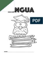 PORTADA LENGUA.pdf