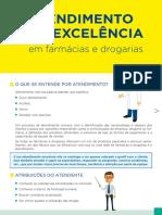 atendimento-excelencia.pdf
