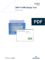 [910.00384.0001] IntelliSAW CAM Display Tool User Manual  R1.4.2.pdf