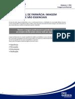 farmacia-modulo4