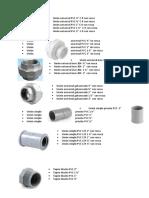 UNION UNIVERSAL PVC.docx