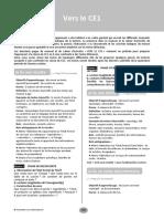 GP-CP-Vers le CE1