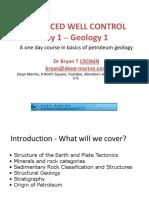 Basic Geology.pdf