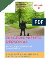 Mód. 8 EFP RCC MZA.pdf