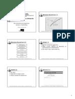 DiapositivaScilab.pdf