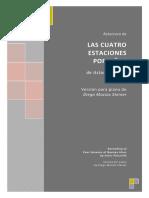 Diego Macías Steiner - Relectura Piazzolla - Edición Web (1)