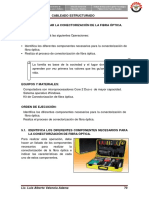 TAREA14   REALIZAR LA CONECTORIZACIÓN DE LA FIBRA ÓPT_d2ecafbe02e7053055e32568da51cfce
